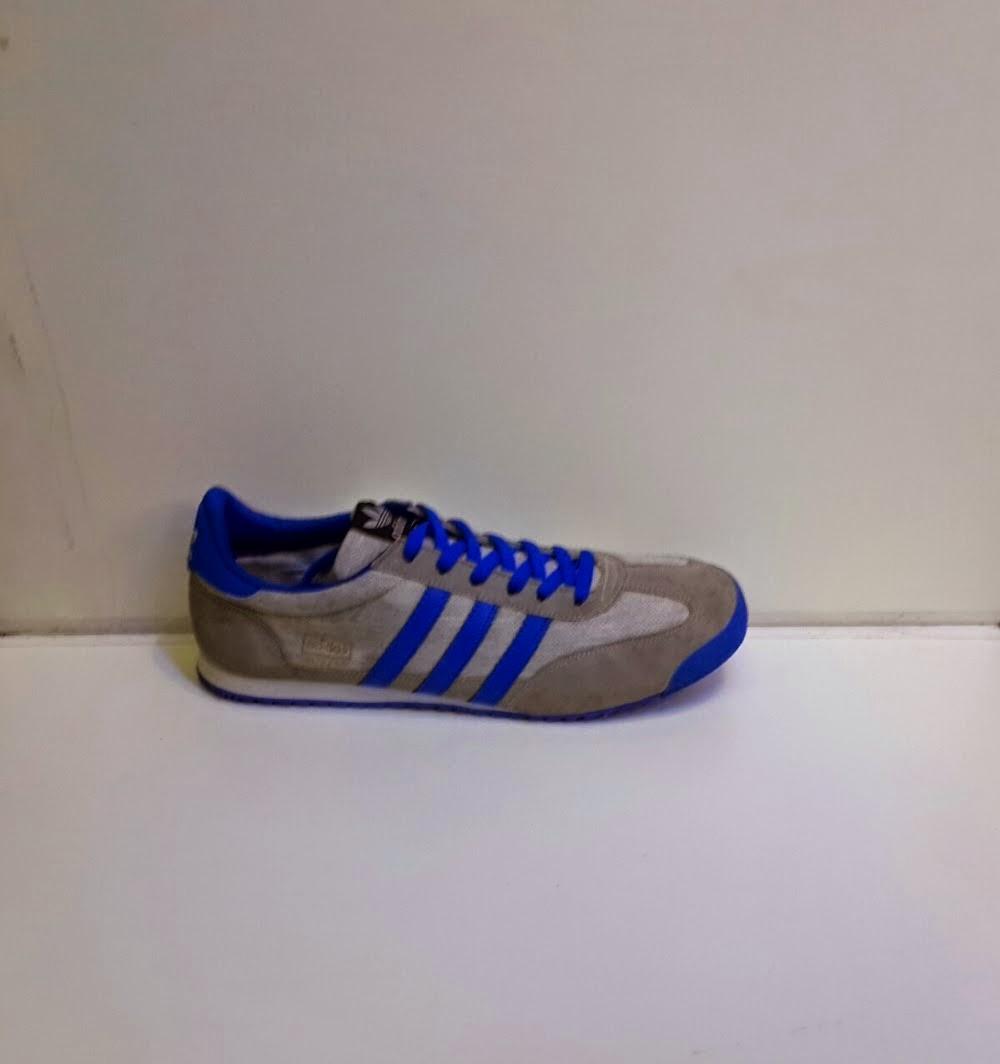 Sepatu Adidas Dragon, beli Sepatu Adidas Dragon, sepatu Adidas Dragon terbaru 2014, Sepatu Adidas Dragon, toko online sepatu murah, Sepatu Adidas Dragon, grosir sepatu running, sepatu casual, sepatu online murah.