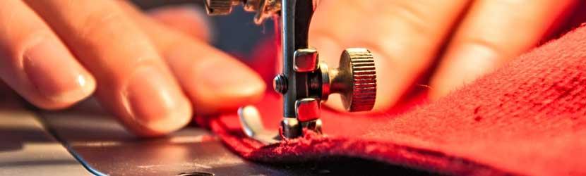 Aumenti CCNL Tessile e Abbigliamento 2016