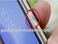 iPhone mati total sudah di cas Cuma Getar ini solusinya