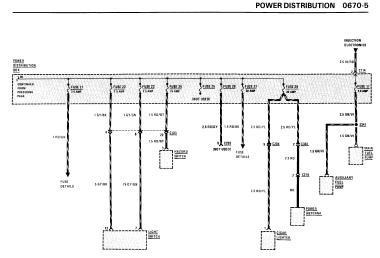 E46 M3 Maf Wiring Diagram Electron Dot For Fluorine Bmw 325ci Fuse Panel - Imageresizertool.com
