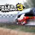 Reckless Racing 3 v1.2.1 Apk Mod