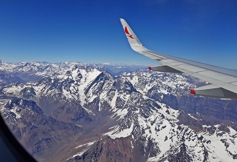 Santiago: Dicas essenciais para quem viaja pela primeira vez
