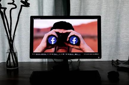 Facebook Account Kaise Delete Kare