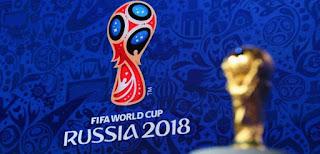 القنوات المجانية الناقلة لكأس العالم مجاناً علي جميع الأقمار بدون انترنت