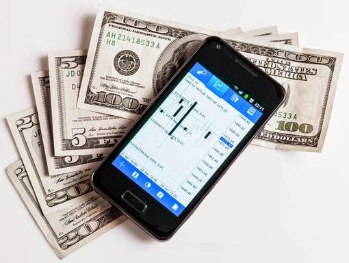 3 Cara Cepat Mendapatkan Uang Dari Internet Terbukti Berhasil