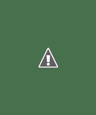 Sumba Black Sandal Wanita Camou