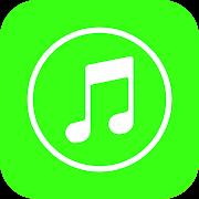 Hash Music Player.apk
