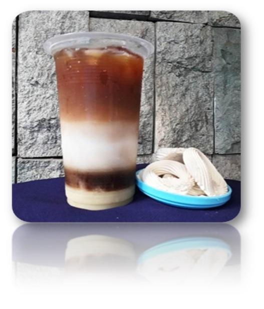 Resep EsKopi Susu Gayo Gula Merah Spesial Ramadhan