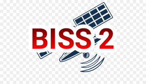 biss to biss 2