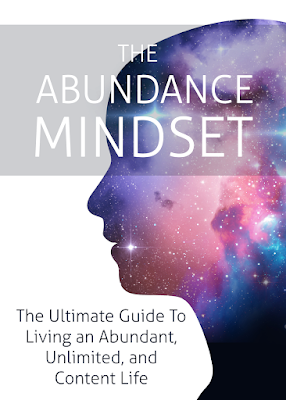 the abundance mindset guide