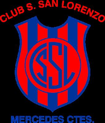 CLUB SPORTIVO SAN LORENZO (MERCEDES)