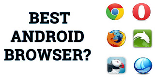 Best Browser For Android Apk Free Download Latest Version
