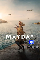 Mayday 2021 Dual Audio Hindi [Fan Dubbed] 720p HDRip