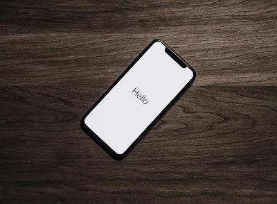 Kesalahan Yang Sering Dilakukan Pengguna iPhone