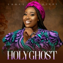 Music: Abbey Ojomu - Holy Ghost