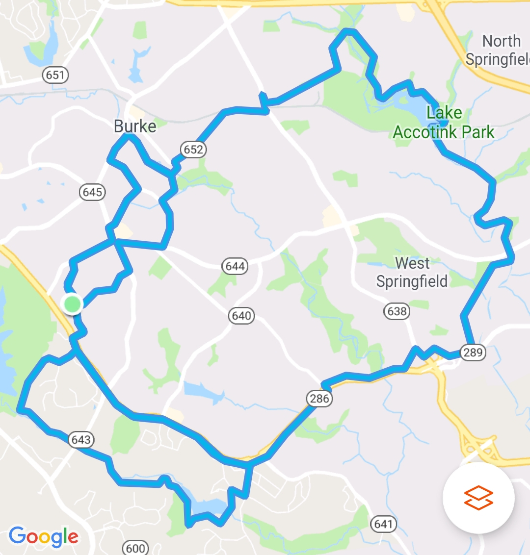 join fabb for a family friendly beginner ride on the day after bike your park day that has 5 mile starter loop 7 mile advanced starter loop 16 3 mile