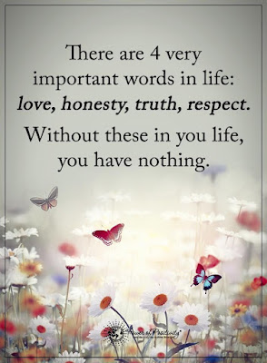 Best Quotes About Life Love