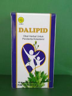 Toko Herbal Jual Dalipid Di Surabaya Sidoarjo Gresik