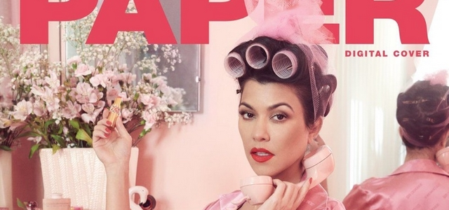 https://beauty-mags.blogspot.com/2019/07/kourtney-kardashian-paper-magazine-2019.html