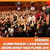 Jokowi Kaget Didukung Alumni Pangudi Luhur, Sekolah Sandiaga Uno