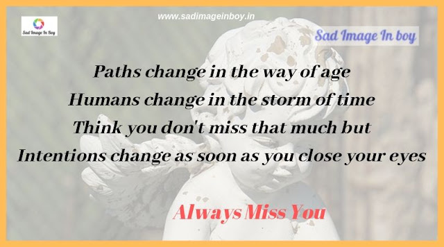 I Miss You Images | i miss you terribly | i miss you song lyrics
