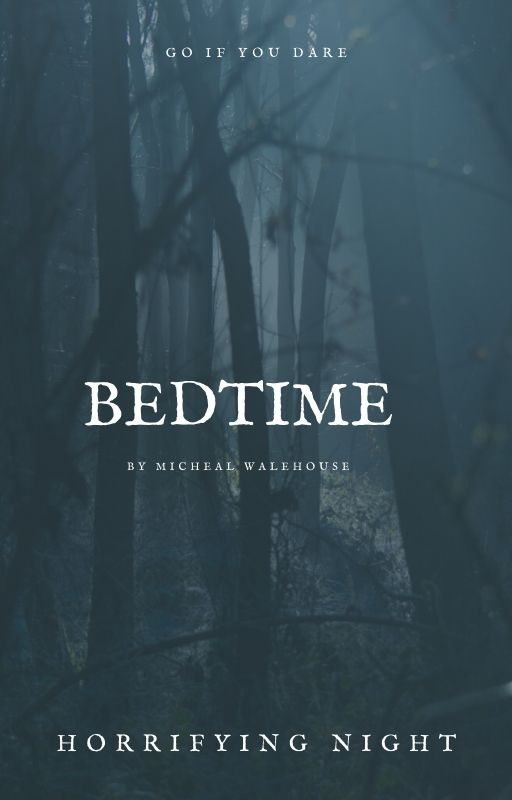 Bedtime Stories To read | Bedtime | a scary story