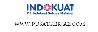 Lowongan Kerja SMA SMK D3 S1 PT Indokuat Sukses Makmur April 2020