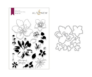 https://altenew.com/products/floral-art-stamp-die-bundle