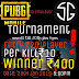 PUBG SQUAD TOURNAMENT BY SAM GAMING
