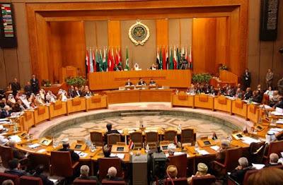 عاجل.. البرلمان العربي قد يفاجأ إسبانيا بقرار لم يكن في البال ولا في الحسبان
