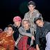 """Los fans de NCT, SHINee y EXO piden la disolución de """"SuperM"""" y llaman a SM Entertainment hípocrita"""