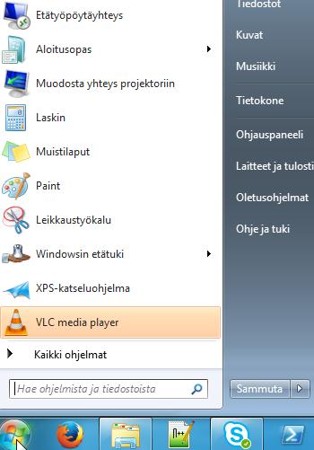 Windows 10 Nopeuttaminen