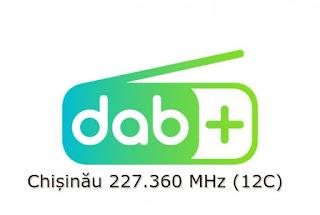 dab%252Bchisinau-227.360-12c.jpg