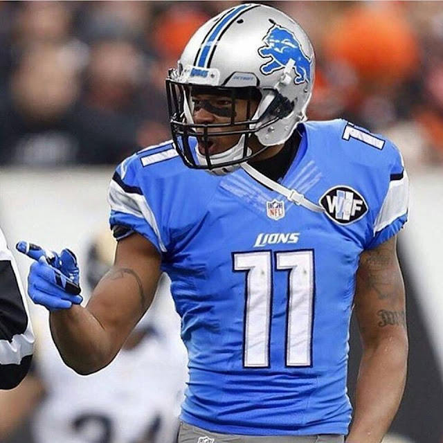 Marvin Jones age, wife, lions, nfl, contract, jr fantasy, fantasy outlook, sr, wiki, biograph