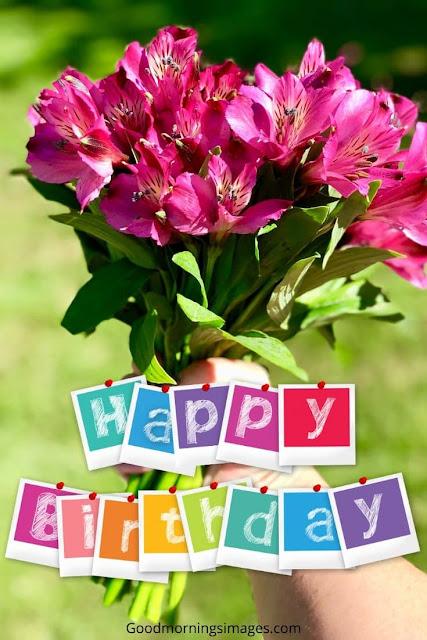 happy birthday beautiful soul