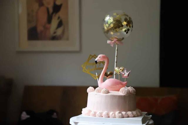 BEST BABY CAKE FOR BIRTHDAY