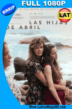 Las Hijas de Abril (2017) Latino Full HD 1080P ()