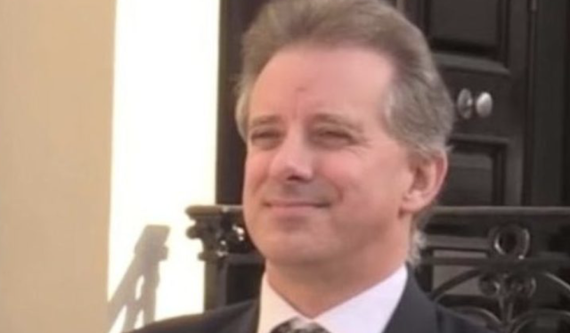 ANALYSIS: THE STEELE DOSSIER AND THE 'RAW INTELLIGENCE' CANARD