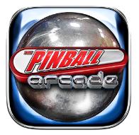Pinball Arcade MOD APK, Pinball Arcade APK,Pinball Arcade