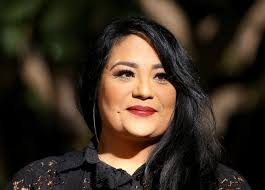 Suzette Quintanilla Net Worth 2020, Age, Instagram, Wiki, Biography, Husband