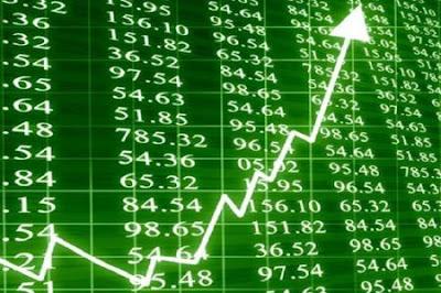 consigli per investire in borsa nel 2020