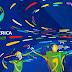 Argentina dan Chili Lolos ke Semifinal