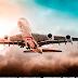 Emirates retoma voos com o Airbus A380 para Londres e Paris, adiciona Dhaka e Munique à malha de voos