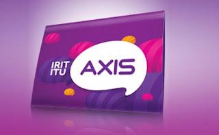 Saat ini, Anda dapat melakukan internet gratis dengan menggunakan kartu axis. Kami akan mengulas lebih lengkap mengenai kode rahasia internet gratis axis.