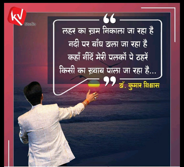 World Sleep Day Quotes Images, Pictures, Messages, Status, Shayari
