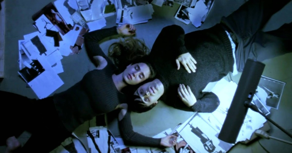 requiem for a dream the movie essay Movie review on requiem for a dream please watch the following movie and provide a one page report on it the report should include a brief summary of the movie, if you could relate in any way and what could be gained about addiction or recovery from that movie.