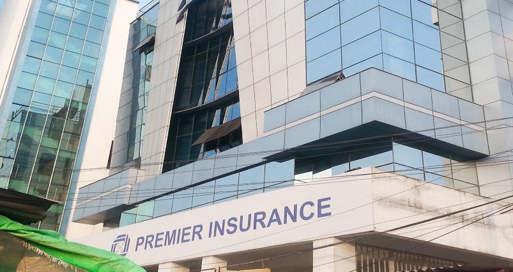 Premier Insurance