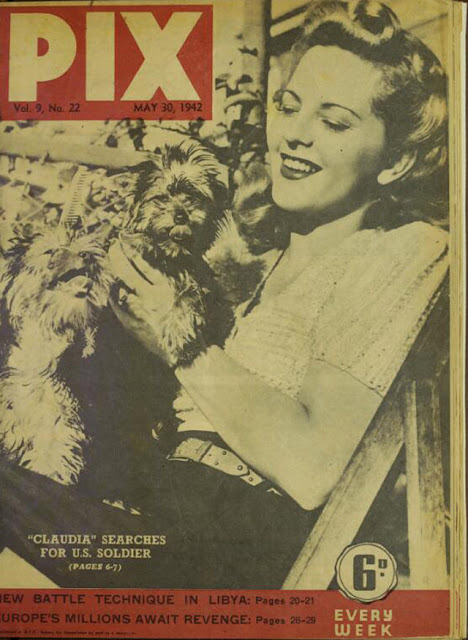 Pix magazine 30 May 1942 worldwartwo.filminspector.com
