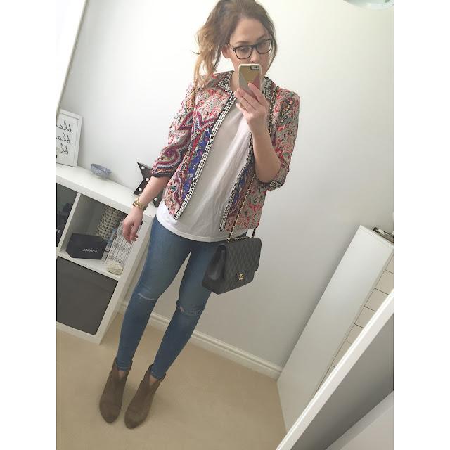 Zara_Embellished_Jacket