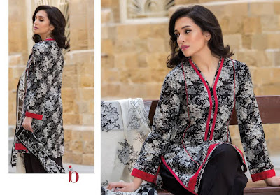 Firdous-clothe-mill-summer-lawn-prints-collection-with-prices-3